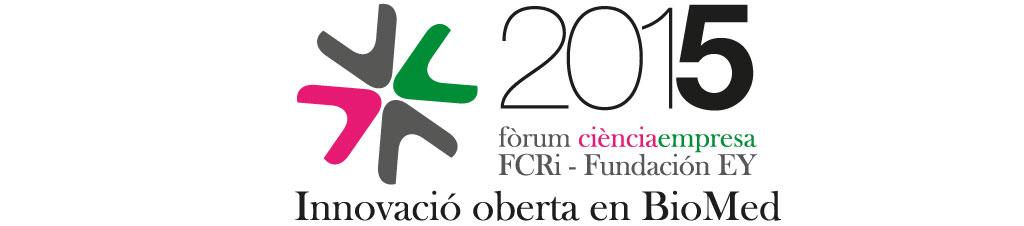 logo_v2_forumbio_a