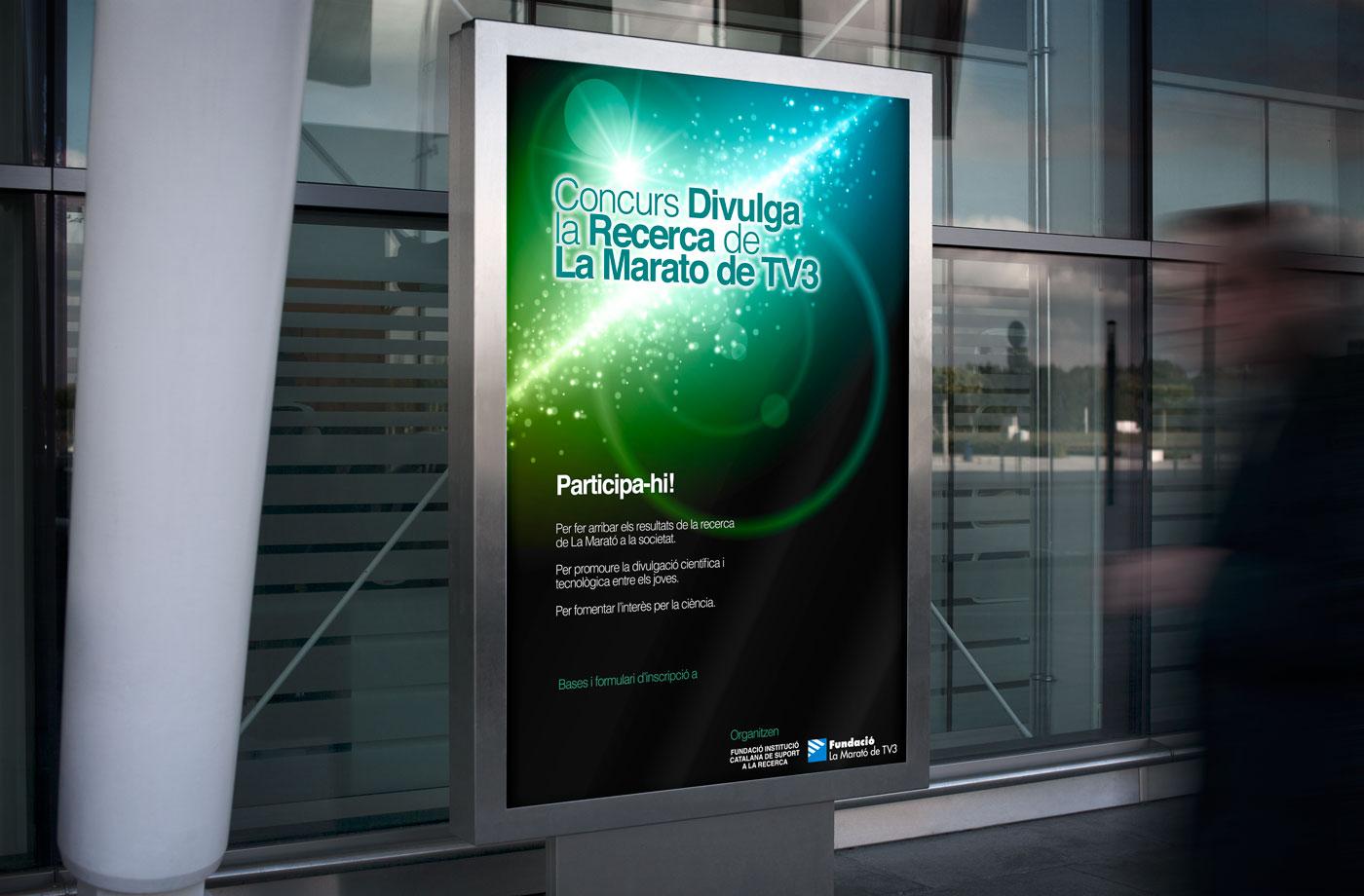 poster_marato_1