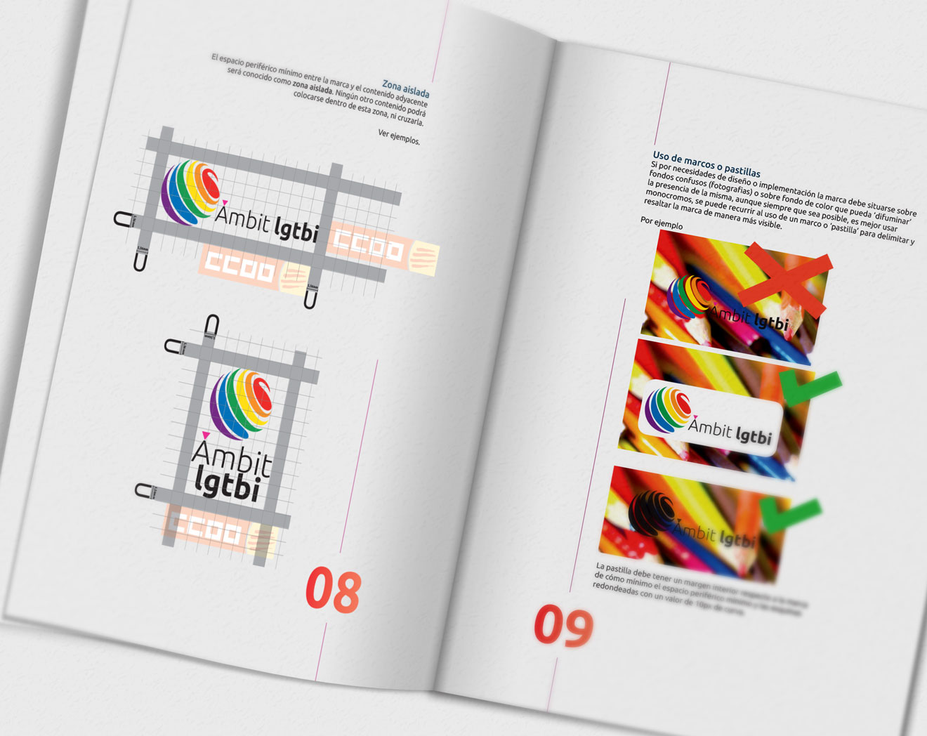 Magazines-Mockups-Closely-04